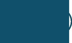 Favells logo