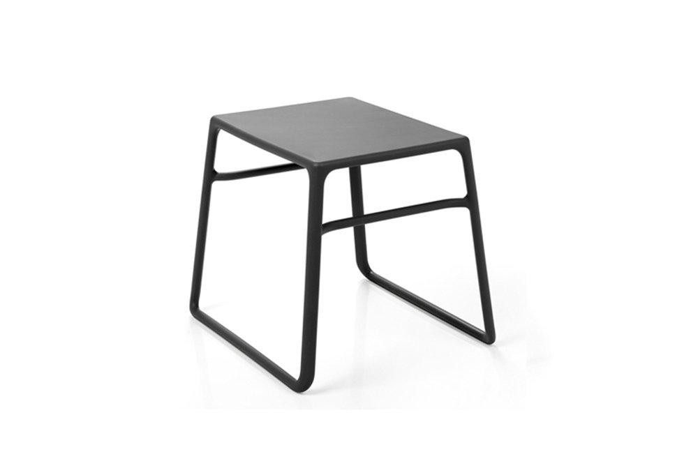 Pop side table €49.50